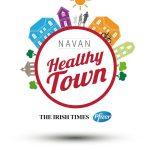 Navan Unveiled as Healthy Town 2016