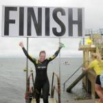 102 swimmers cross the bay in 11th annual Galway Bay Swim