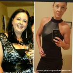 Inspirational True Life Transformation Story of Pauline Harley