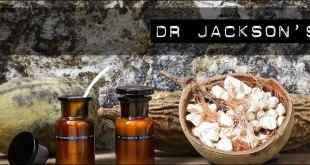 dr_jacksons_banner_x
