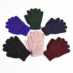 magic gloves adult