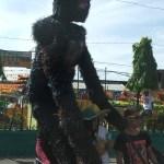 Sinulog 2013 (177)