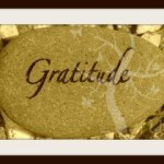 Gratitude Linkup – Week of 5/25/14