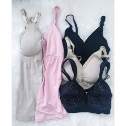 Small Crop Of Target Nursing Bras