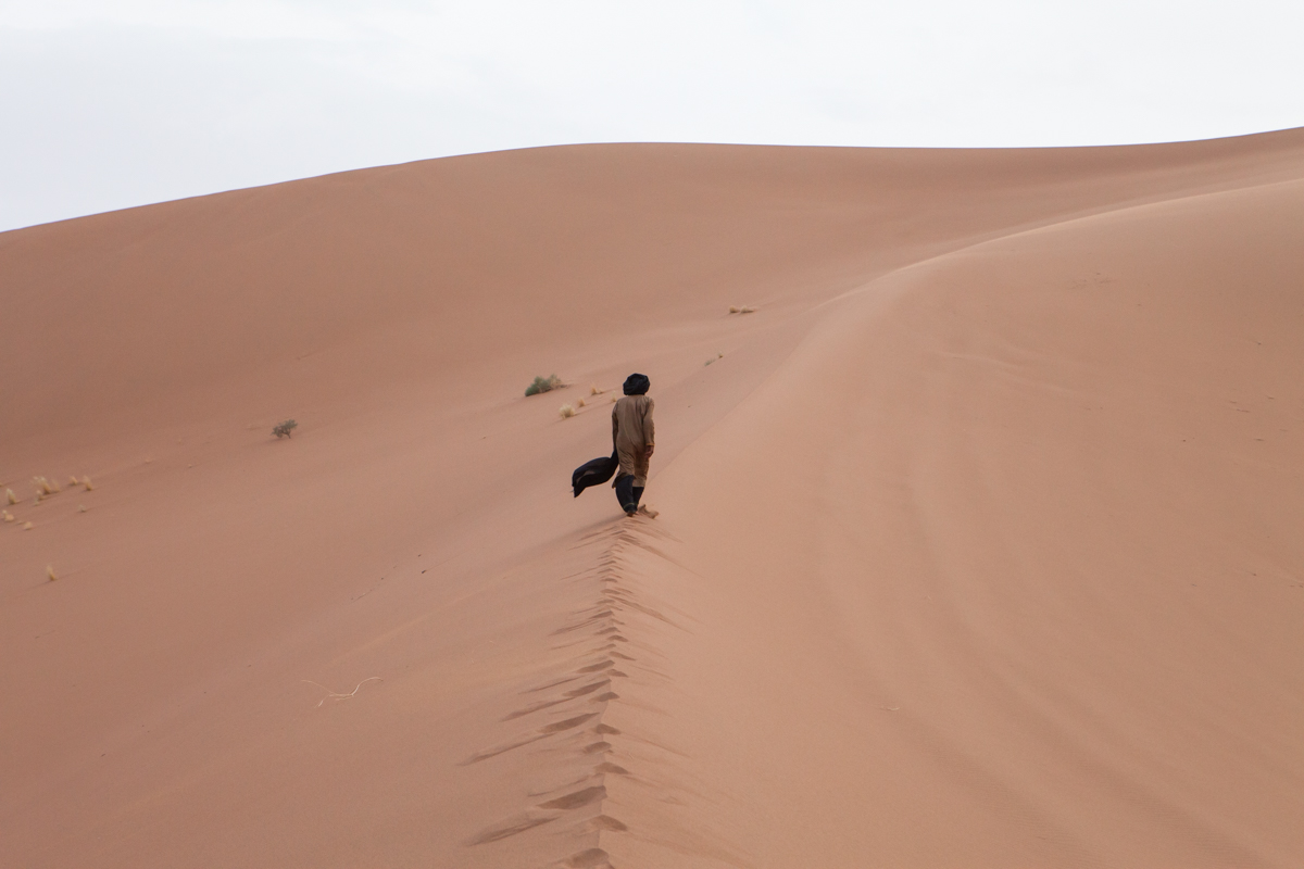wild-morocco-saara-desert-life-by-lufe-nomad-nomades-marrocos-40