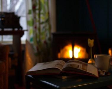 books-cozy