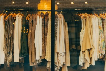 lessons-from-working-retail