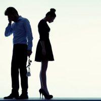 Жизнь после измены: как сохранить отношения