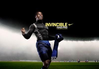 35 Sport Ads   Life in CMYK
