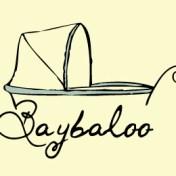Baybaloo Logo