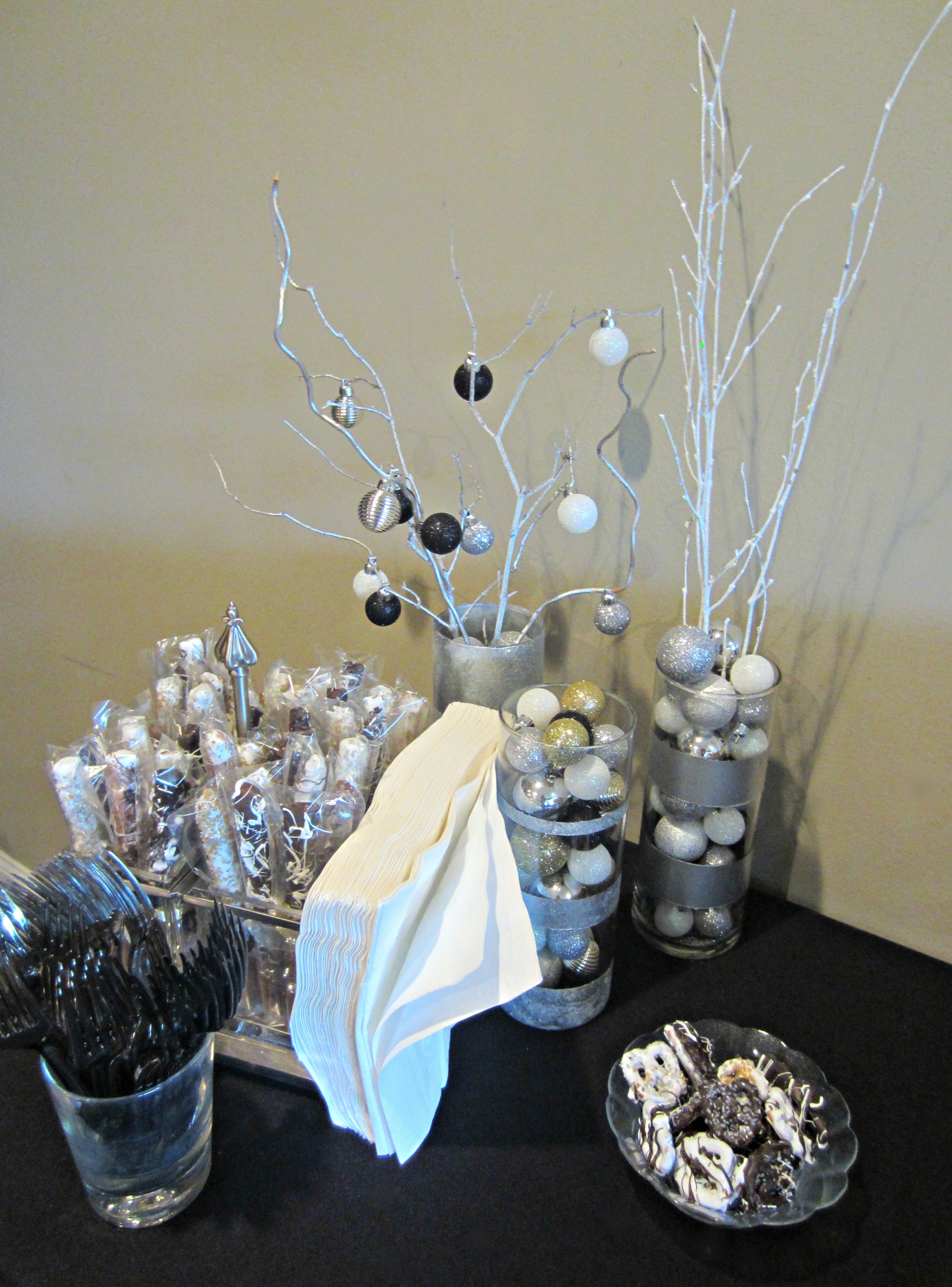 alexs bridal shower wedding shower decorations new years wedding bridal shower decorations