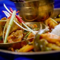 Himalayan Footsteps launches culinary tours to Nepal