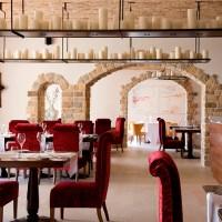 Wine Road of Istria at Monte Mulini