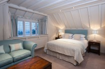 The Manor Bedroom Selection (3)