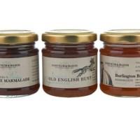 Best of the marmalade season