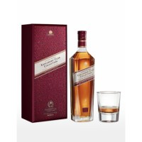Life in Luxury's guide to: Johnnie Walker Royal Route