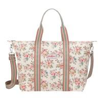Design pick: Kingswood Rose foldaway bag from Cath Kidston