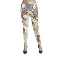 Ten of the best trousers with patterned prints