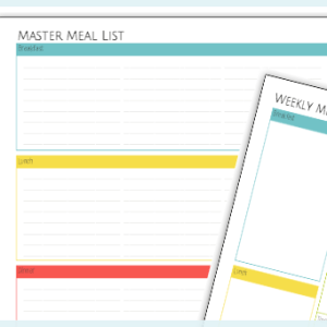 printable-meal-planning-kit-sneak-peak