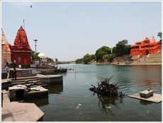 Ujjain Shipra