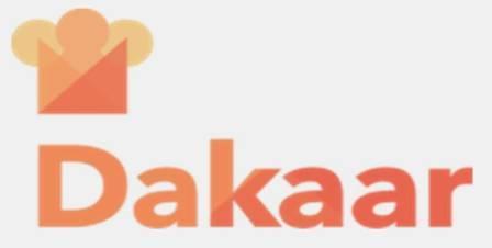 Dakaar