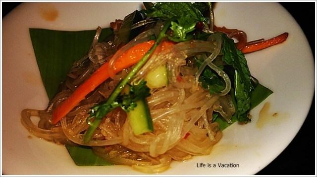 Zuri-Sake-Songkran-GlassNoodles