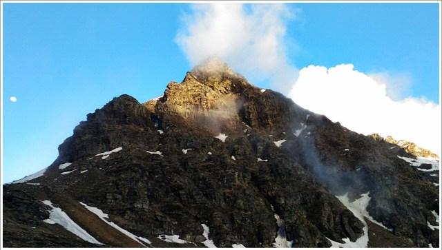 RupinPassUpperWaterfall-Peak