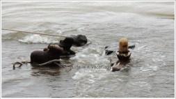 Maheshwar Narmada Ahilya Ghat