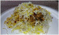 Bijapur Trip in 1 Day-Qaswa Restaurant in Pearl