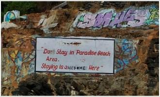 Gokarna-Paradise-Beach