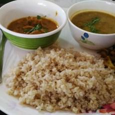 Calorie Kitchen Bangalore