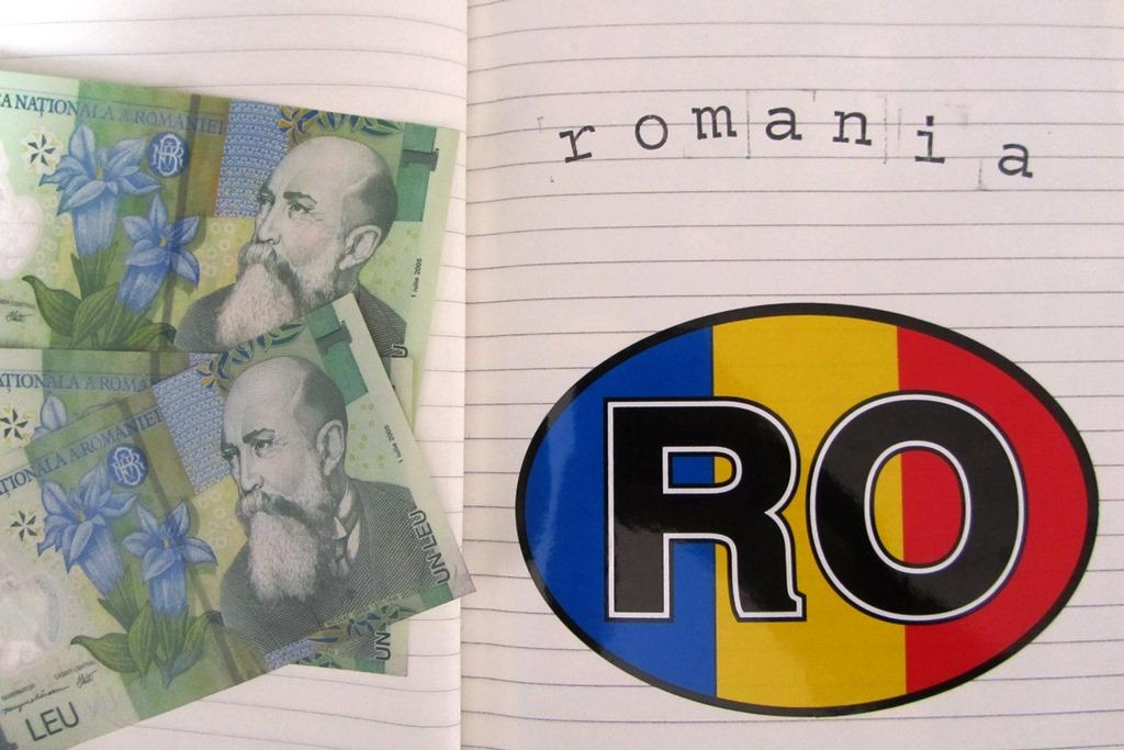 Romenie3