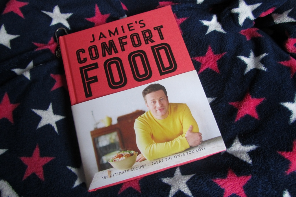 Comfort Food1