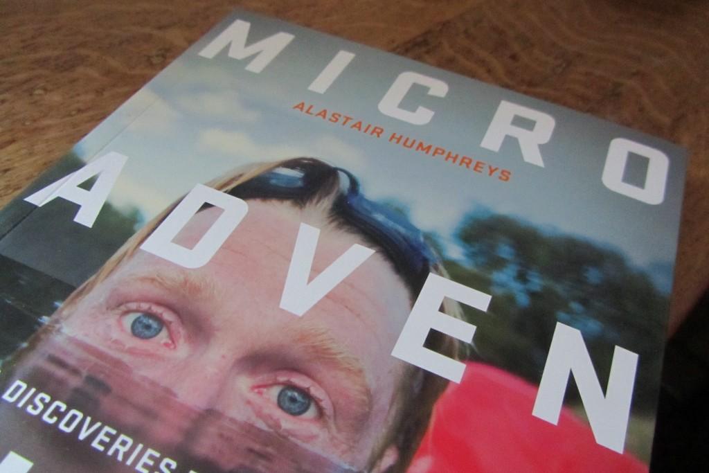 Microadventures 3