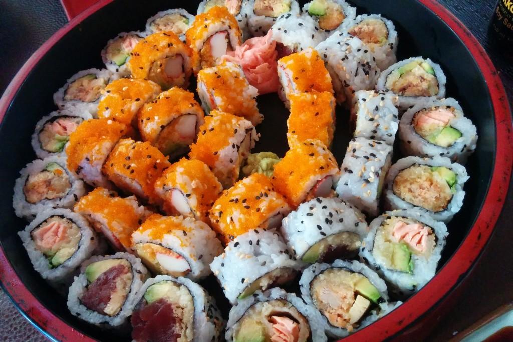 2016-augustus-sushi