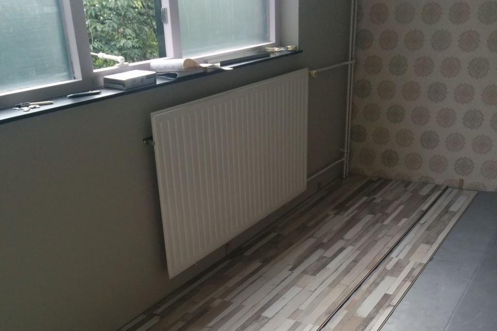 2016-september-laminaat-slaapkamer