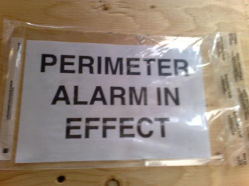Perimeter Health Plan