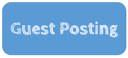 guest posting banner