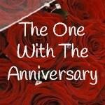 Anniversary Thumbnail