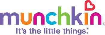 Munchkin_Strap On_Logo