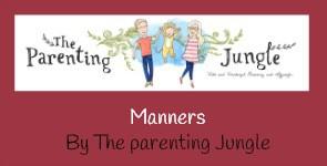 the-parenting-jungle