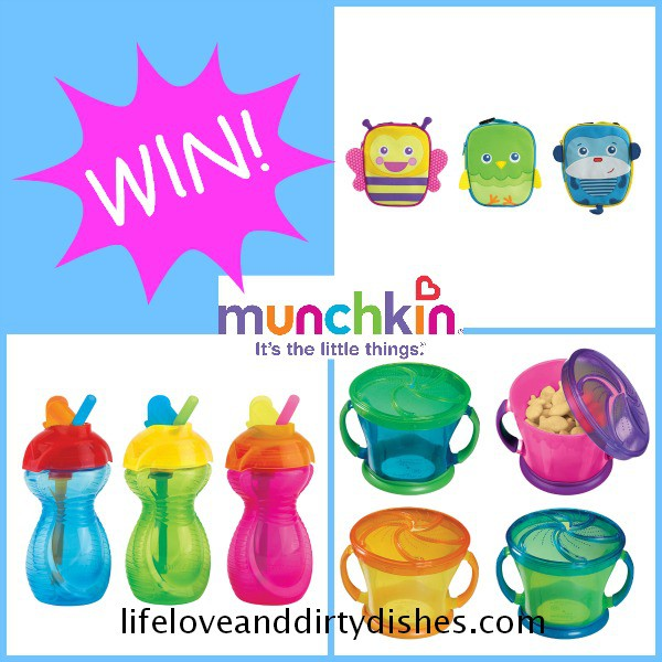 Munchkin Competition