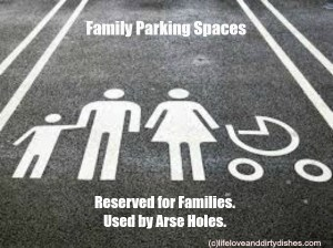 Family Space