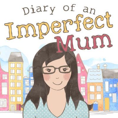 An Imperfect Mum