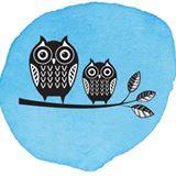 Hopeful Mama Logo