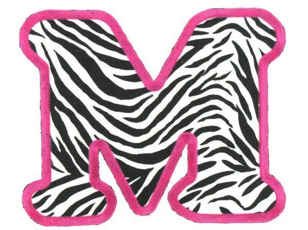 Mouse Moo & Me Too Logo