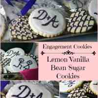Engagement Cookies!