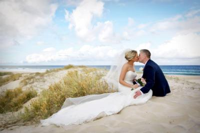 Wedding Photography Gold Coast - Life Love and Light Images