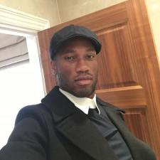 Drogba suspicieux face au déferlement médiatique sur Aurier