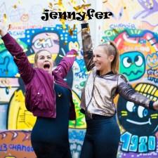 Mode au féminin: La marque Jennyfer s'installe à Abidjan